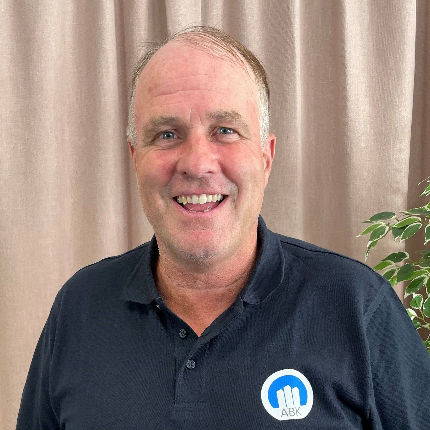 Magnus Englesson